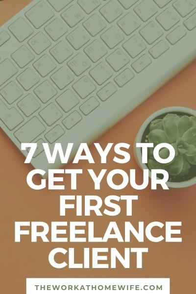 http://i1.wp.com/theworkathomewife.com/wp-content/uploads/2015/04/How-to-Get-Your-First-Freelance-Client.jpg?resize=400%2C600