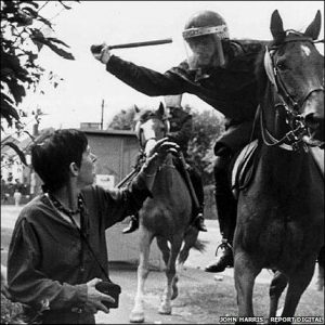 Orgreave 1