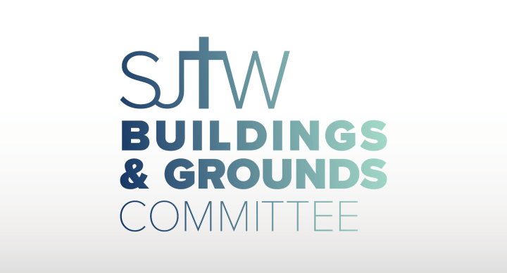 Buildings & Grounds Committee