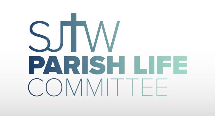 Parish Life Committee Meeting