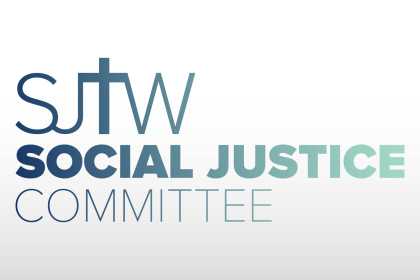 Social Justice Committee