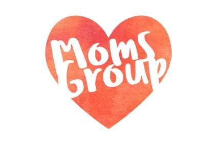 SJTW Moms Group