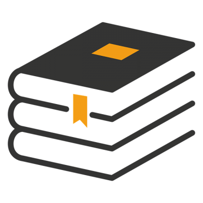 books-2379396_640