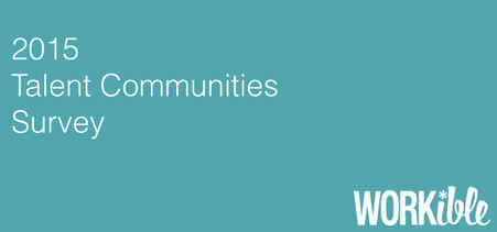 talent-communities-workible