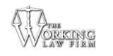 The Working Law Firm