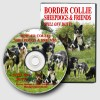 Find out more about our DVD - Border Collie Sheepdogs & Friends - Still Off Duty!