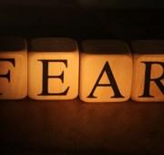 fear-256