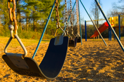 Playground dysfunctions at work