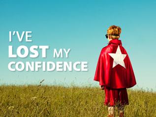 lostconfidence_graphic317