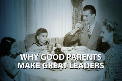parents-leaders-425