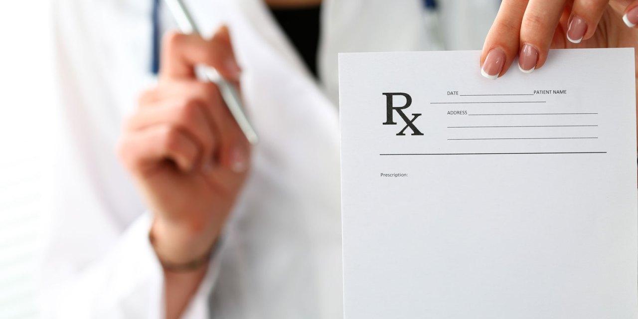 Prescription – How to get work/life balance