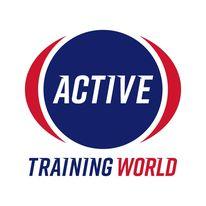 Active Training Wolrd