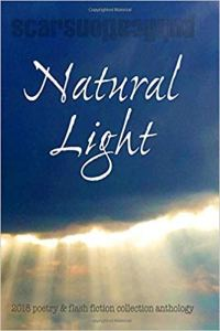 natural light text