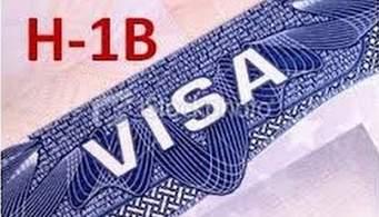visa for american dream