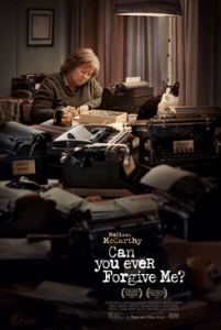 Can_You_Ever_Forgive_Me_