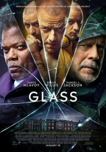 Glass_(2019_poster)
