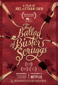 The_Ballad_of_Buster_Scruggs_(2018_poster)
