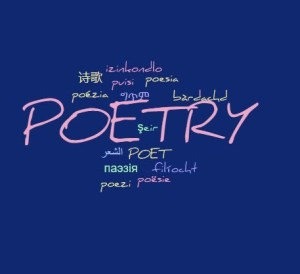 POETRY-FEATURED