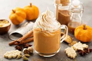pumpkin latter