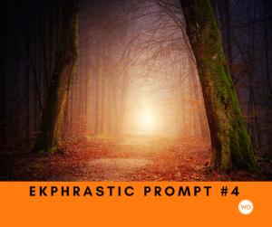 ekphrastic_prompt_4