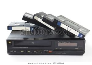 old-vhs-video-cassettes-on-600w-272512889