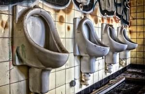 toiletgate