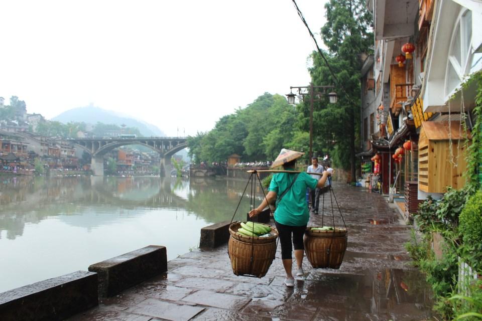 Fenghuang 3