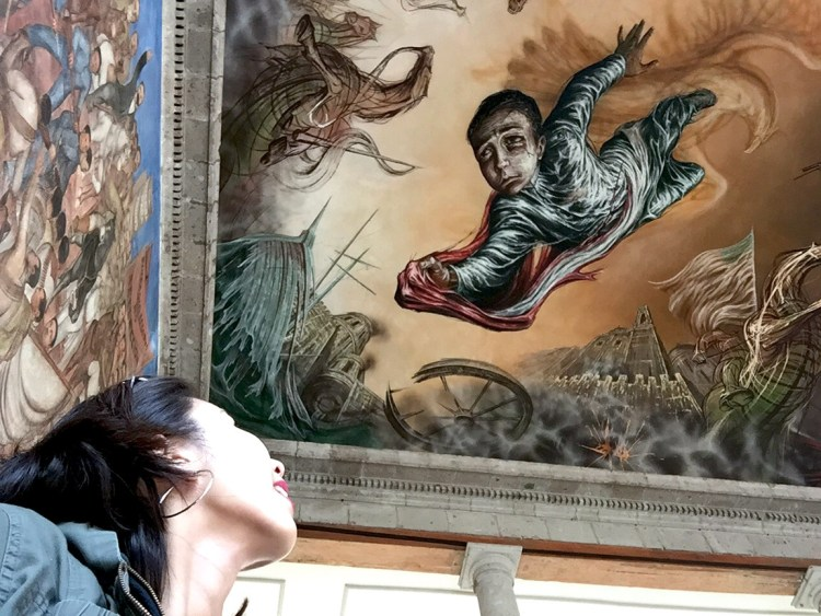 chapultepec-tora-fresco