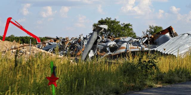 West-Debris2