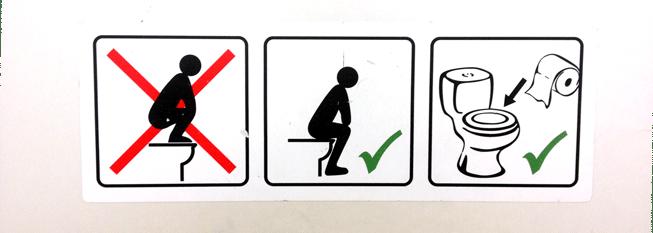 Australia-toilet-funny