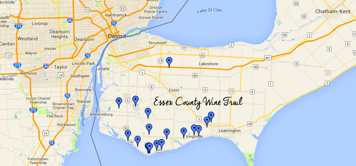 Essex-County-Wine-Map