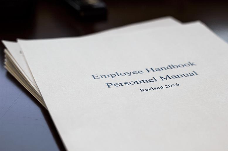 employee-manual