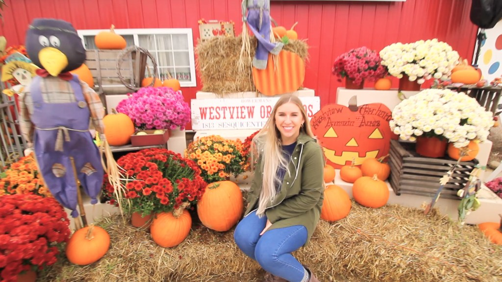 Westview Orchards Winery & Cider Mill