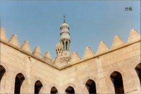 Egypt Aisha Niang_00002A