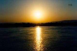 Egypt Aisha Niang_00027A