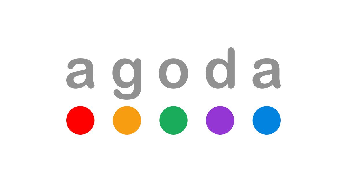 agoda-logo-flat