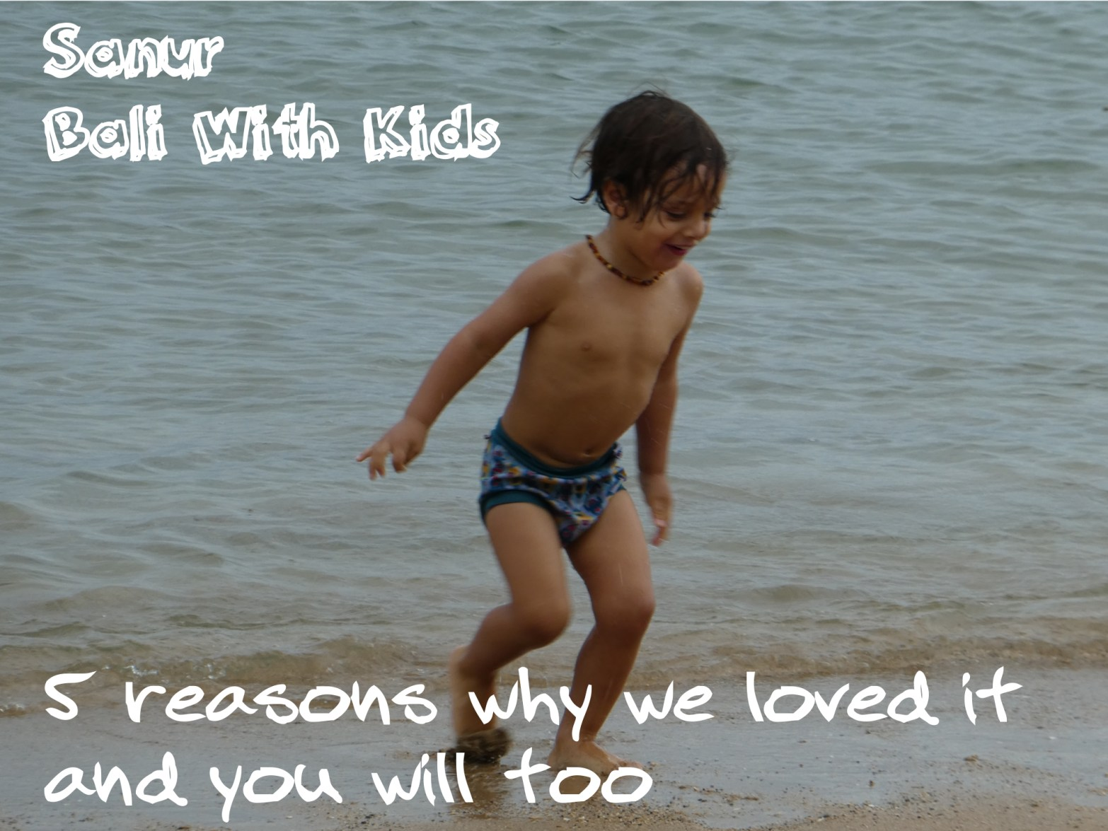 Blog - Sanur Bali With Kids Thumbnail