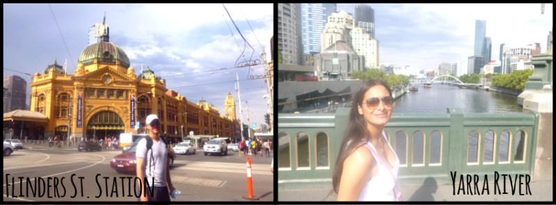 Melbourne pics 2014c