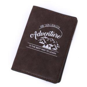 Style 4 new - Adventure