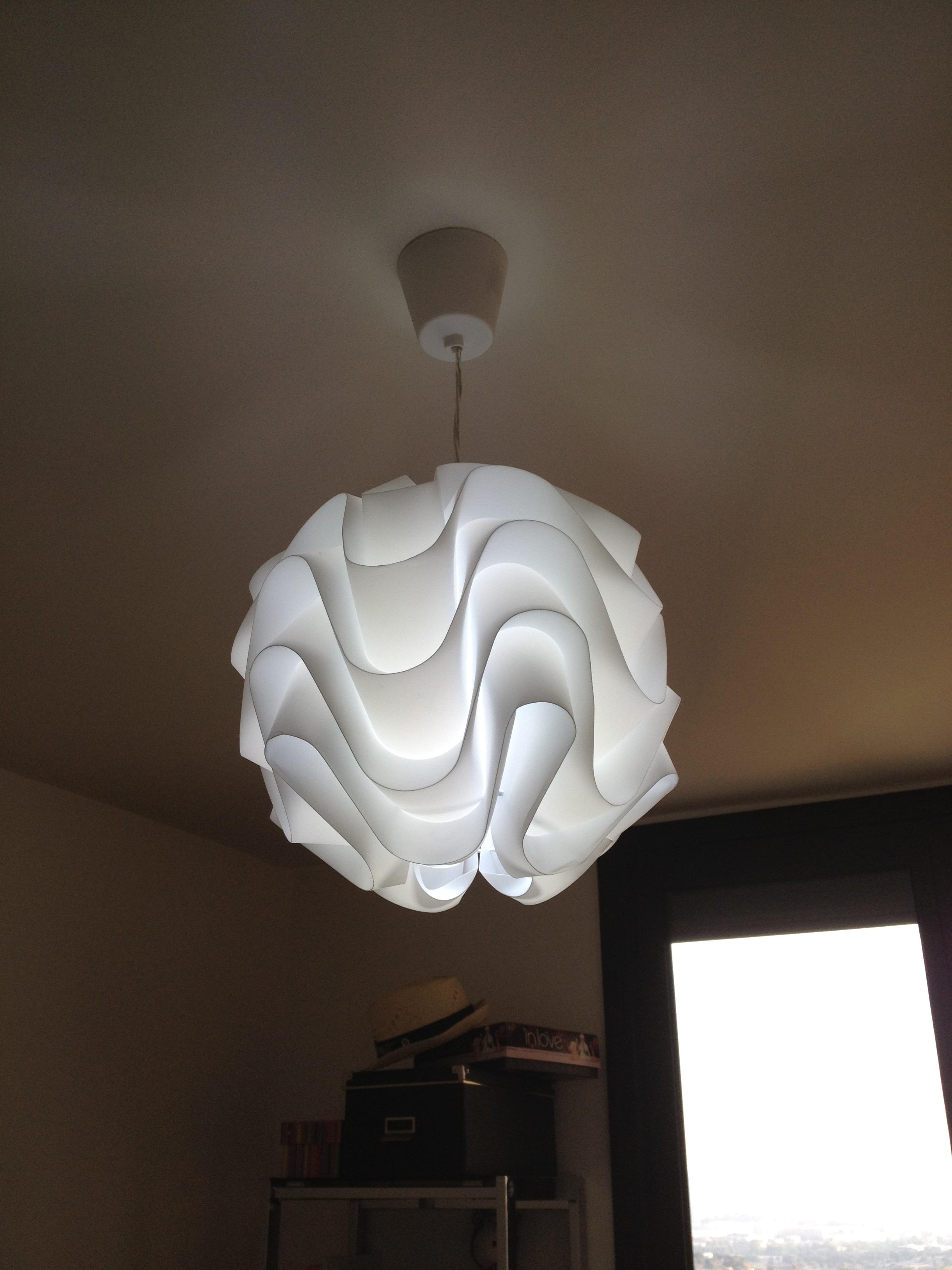 fra decoration neuf lustre de chambre ikea