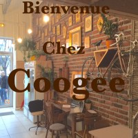 Best endroit of Marseille : Coogee