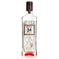 beefeater-24-london-dry-gin_2