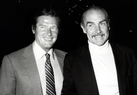 roger-moore-and-sean-connery