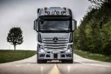 Mercedes-Benz Actros 4163 SLT