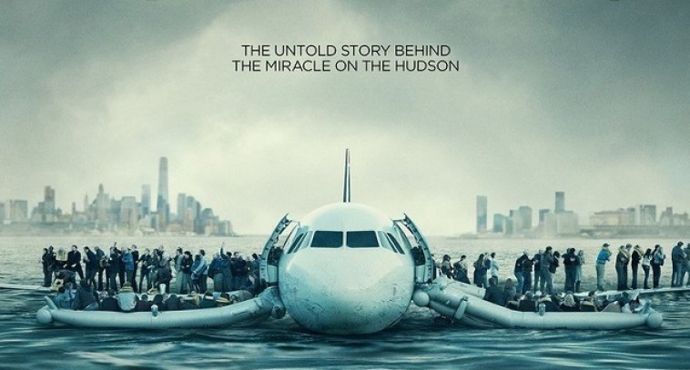 Sully-2016-Movie-Poster Sully Movies