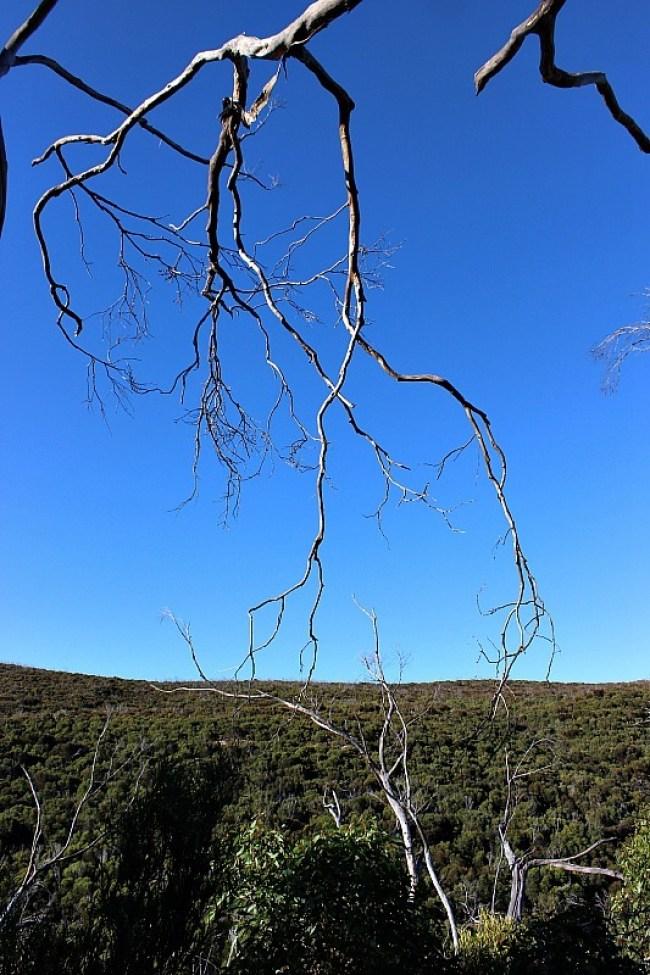 Ravine des Casoars on Kangaroo Island