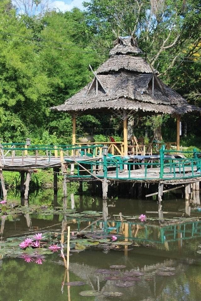 Pai pagoda