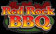 Red Rock BBQ