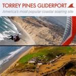 Torrey Pines Glider
