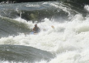 Raft 3